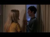 Одинокие сердца - Однажды в калифорнии 2 сезон 14 серия