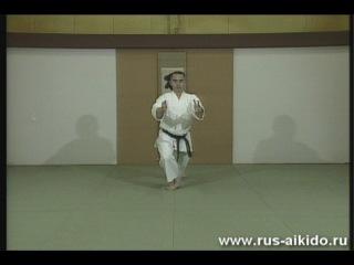 Shumatsu dosa (1)