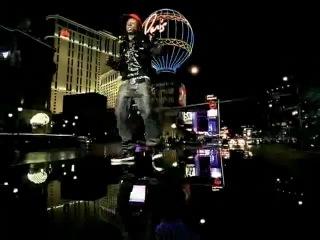Lil Wayne-Lollipop ft. Static