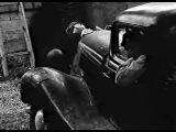 к/ф «Кувшин» (1971) реж. Ираклий Квирикадзе